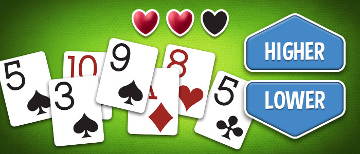 Games And Special Apps Governor Of Poker