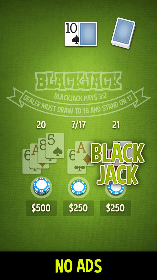 blackjack2.jpg